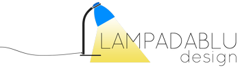Lampadablu Design