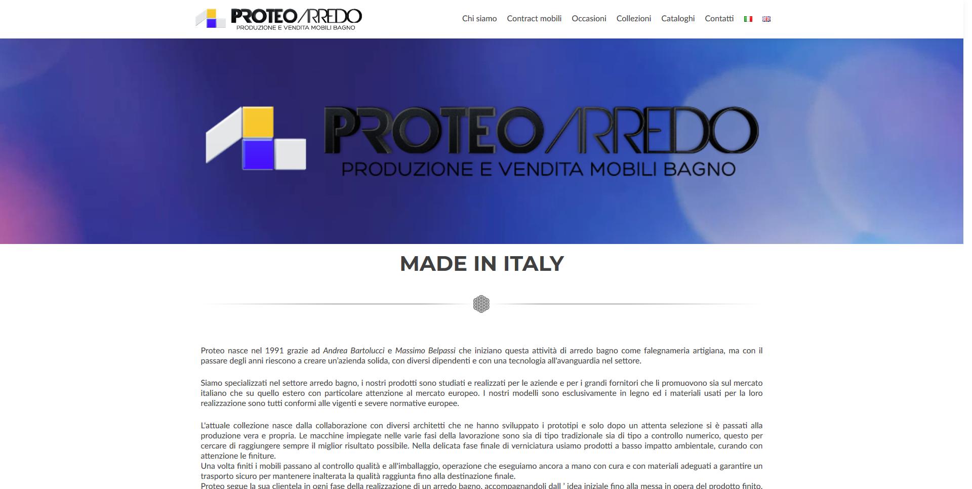 proteo-arredo-2018-01