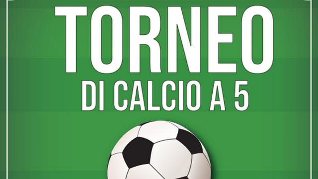 Torneo Montegridolfo – Volantino